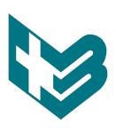 VVVB Logo