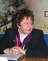Anne-Mie Blancke