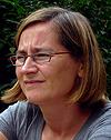 Valérie Van Gulck